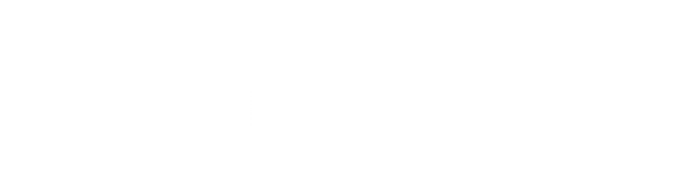 Light the Way - The campaign for Catholic University logo